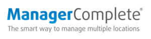 ManagerComplete-Logo