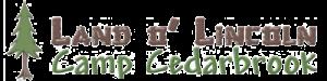 logo-min-tree