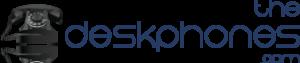 logoB1NK6UBF