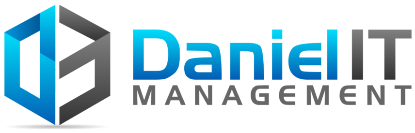 Ring Central | Daniel IT Management